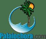 Παλαιοχώρα Χανίων – Palaiochora Chania Crete