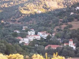 Voutas Chania Crete