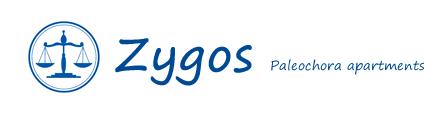 logozygos